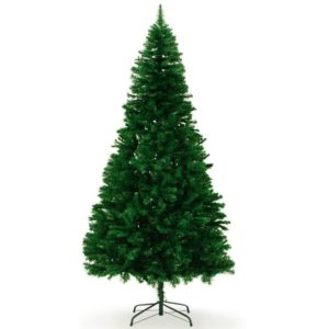 Sapin de no l artificiel guide d 39 achat et informations for Arbre artificiel de noel
