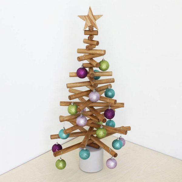 guide-achat-sapin-de-Noel-original