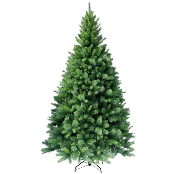 sapin-de-Noel-artificiel-RS-Trade