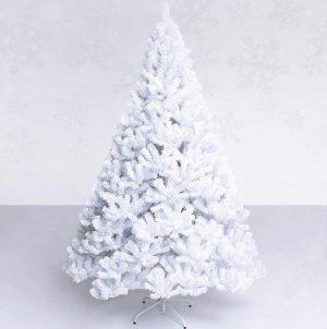 sapin-de-noel-blanc-SAILUN